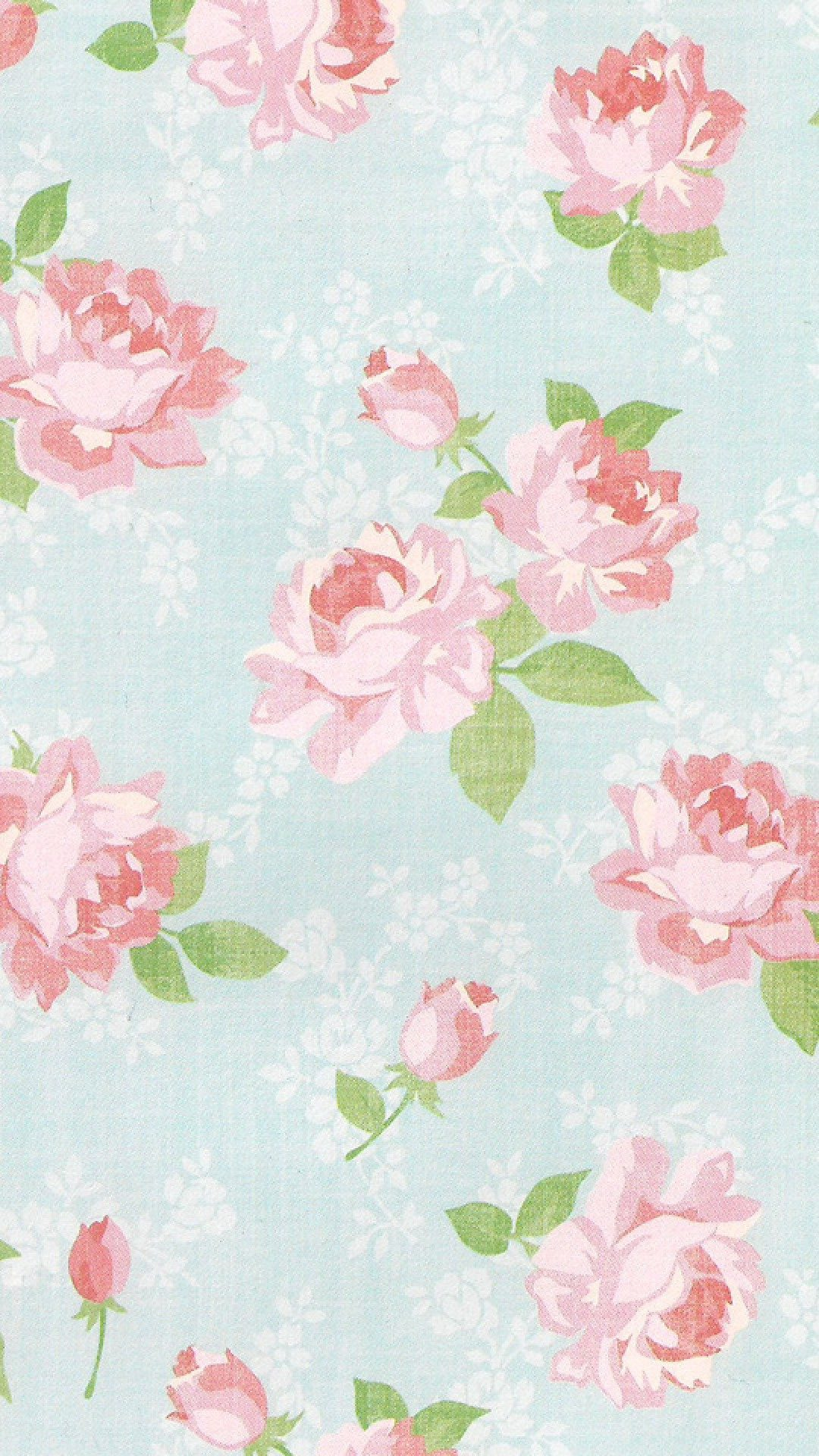 824987536 Floral Background Tumblr Wallpaper Desktop Bethany And